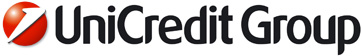logo UniCredit Group